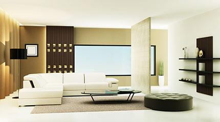 深紫外LED用在家庭,办公室和酒店