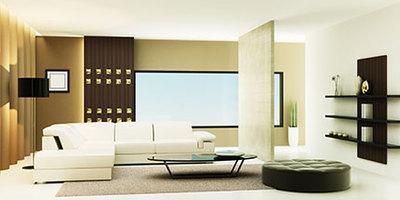 深紫外LED用在家庭,辦公室和酒店