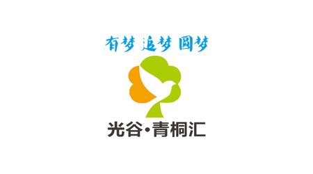 光谷青桐汇专访陈长清博士:希望能改变紫外LED的格局