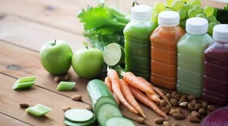 不破坏营养成分?#22836;?#21619;,UVC紫外线完美应用于果汁灭菌