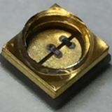 QSC1F20M001-120°