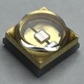 QSC1F30A700-120°