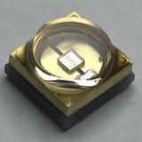 QSC1F20E006-120°