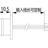CF001