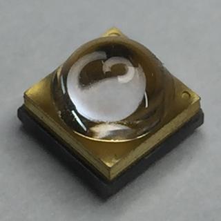 QSC1F30A700