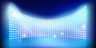 深紫外UVC-LED的驱动电路对比
