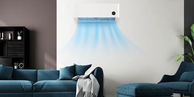 家用掛機空調