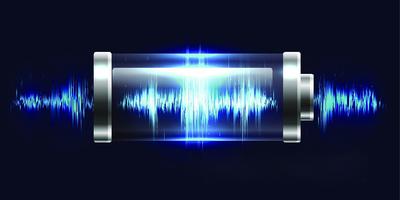 電池驅動的UVC-LED方案續航能力評估工具